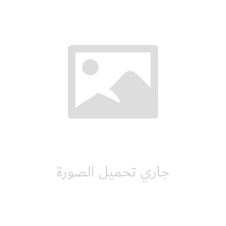 30ريال قوقل بلاي سعودي